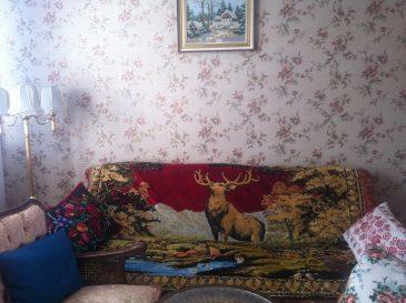 ehe kaputt ist heimliches fremdgehen besser und einf hlsamer als trennung tipps f r singles. Black Bedroom Furniture Sets. Home Design Ideas
