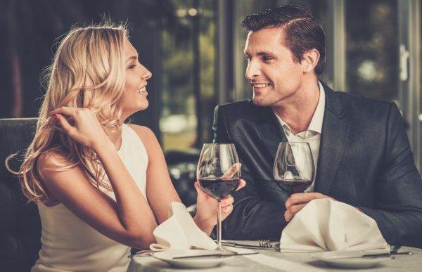 Elitepartner-Dates: Traumhafte Rendezvous mit stilvollen Menschen